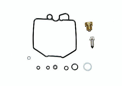 Honda GL1100K Std GL1100D Carb Carburettor Repair Kit