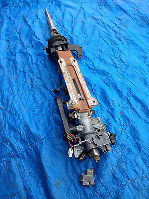 BMW E46 325i M54 2.5L Parts & Upgrades | OEM & Performance Parts