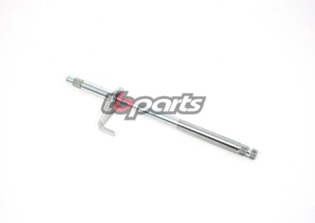 Honda Z50 XR50&70 CRF50&70 Replacement Shift Shaft Shifter