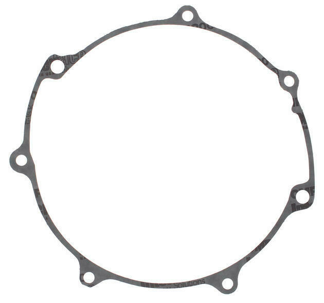 Vertex-Winderosa Outer Clutch Cover Gasket Yamaha YZF-R6