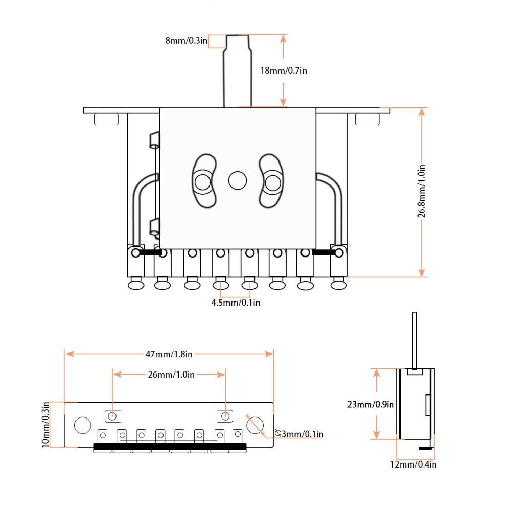 medium resolution of  schecter wiring diagram on schecter c 1 wiring schecter guitar wiring schecter omen bass