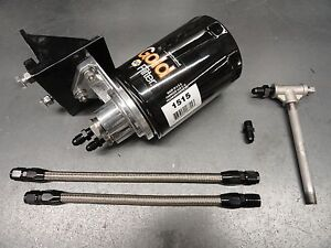 Chevy 216 Engine Diagram 216 235 261 Gm Engine Oil Filter Spin On Adapter Kits Ebay