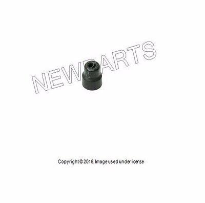 For BMW E36 Z3 318i 318ti 318is 1996-1999 Seal Genuine 11