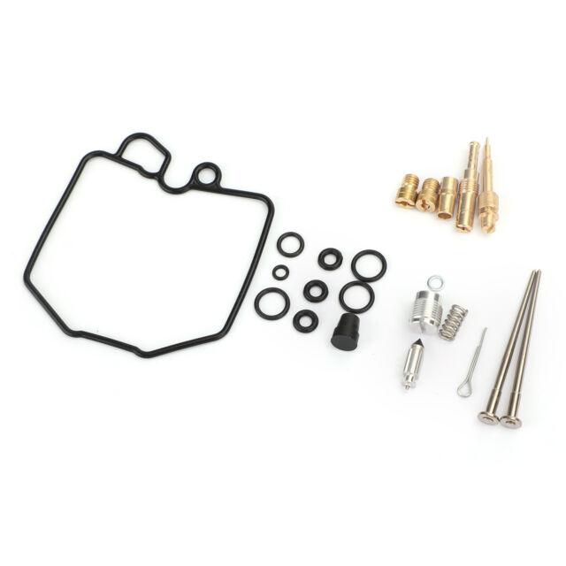 Carburetor Carb Rebuild Repair Kit for Honda Cb900f Cb900c