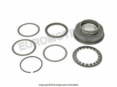 Porsche 944 924 Clutch Release throwout Bearing OEM new