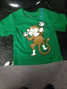 Ebay Baby Boy Clothes 9 12 Months