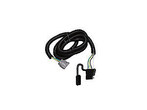 Tow Ready 118245 Replacement Oem Tow Package Wiring