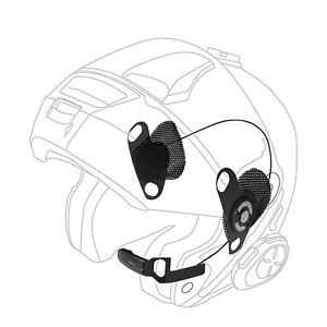 Motorcycle Headset Review Motorcycle Rain Suit Review