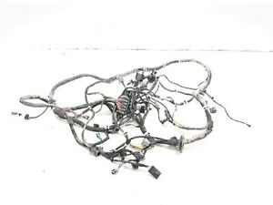 19 Polaris General 1000 EPS Main Wire Wiring Harness Loom