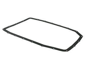 LAND ROVER LR 4 / DISCOVERY 4 2009-2013 OIL SCREEN & SUMP