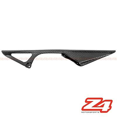 2005-2008 Ninja ZX-6R Rear Chain Guard Mud Case Cover