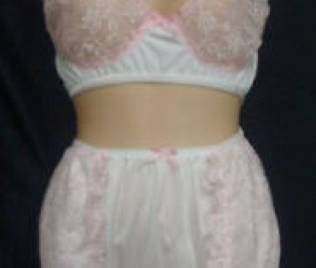 Image Is Loading Adult Sissy Cross Dresser Male 034 Training Bra