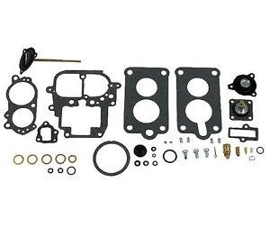 For Toyota 4Runner Celica Corona Pickup Carburetor Repair