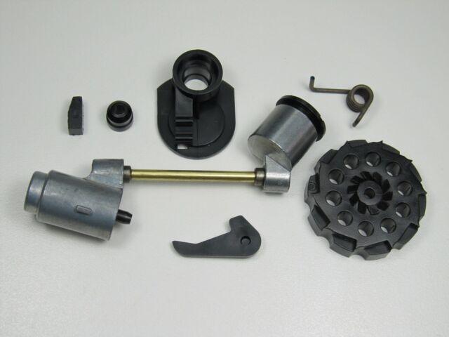 Crosman 357 Ph1 Ph2 Seal Kit Parts