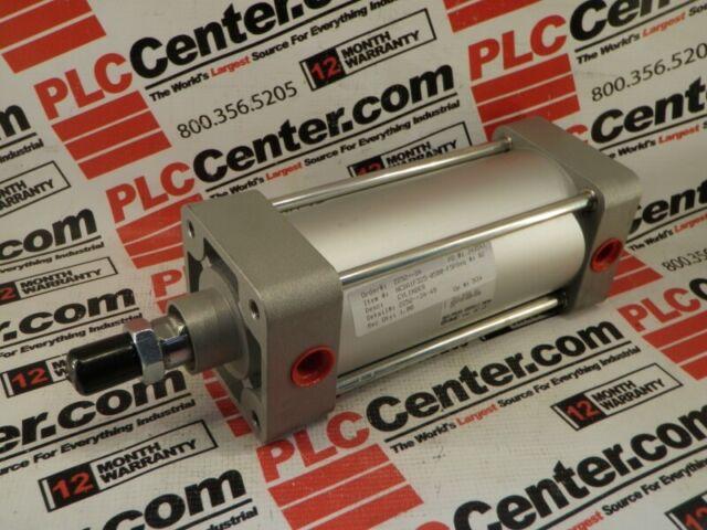 SMC NCDA1F325-0500-F5PSAPC-XB5 / NCDA1F3250500F5PSAPCXB5 (BRAND NEW)   eBay