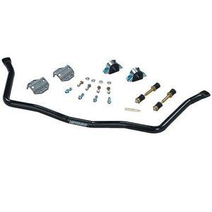 Hotchkis Sport Suspension 2255F Front Sway Bar Set Fits