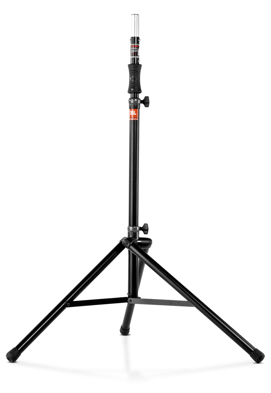 New products in autumn/winter JBL Aluminum Tripod Stand