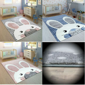 details about children rug