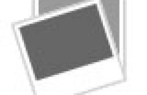Image Is Loading Serta Iseries Plush King Mattress Hybrid Gel Coil