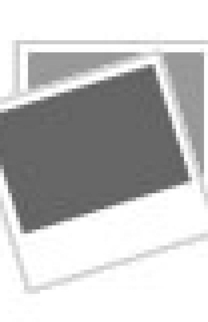 uk pearls wedding hair vine crystal bridal accessories diamante headpiece 1 pair
