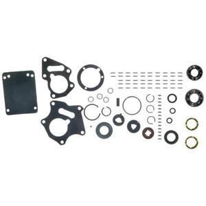 Manual Trans Bearing and Seal Overhaul Kit ATC PRO KING