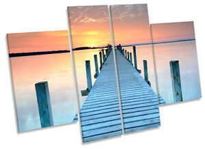 details about sunset jetty