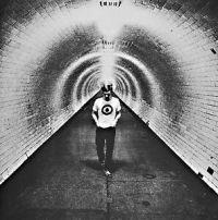 Quadrophenia The Who Canvas Album Wall Art Movie Poster ...