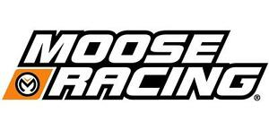 Moose Rear Wheel Bearing Kit for Polaris 09-14 Sportsman