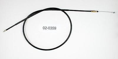 Honda TRX300 Fourtrax 4x4 Choke Cable 1996 1997 1998 1999