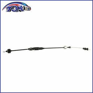 New Clutch Cable For Volkswagen Golf Jetta Cabrio