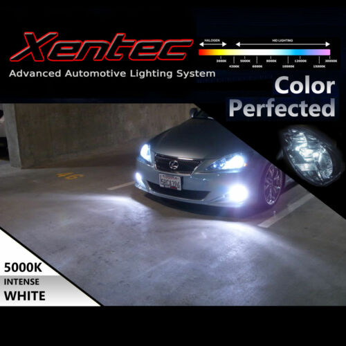 auto parts accessories xentec xenon light 35w 55w hid kit h11 9005 h4 h8 for 2003 2017 honda pilot car truck light bulbs