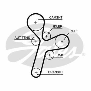 زيادة كيلومترات سيارة chevrolet captiva belt diagram