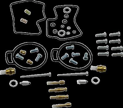 All Balls Carburetor Rebuild Kit For 92-96 Honda GL 1500i
