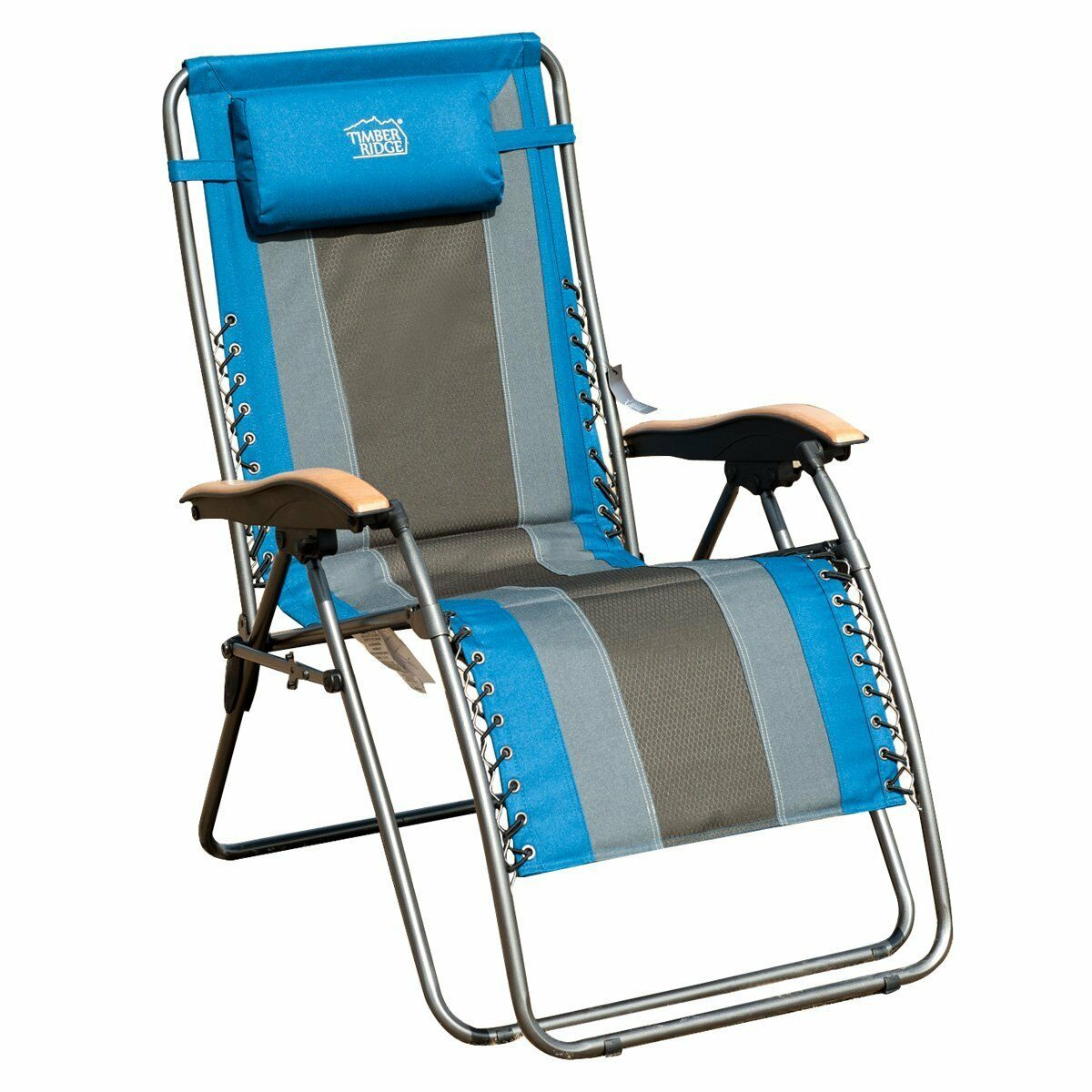 Oversized Zero Gravity Chair With Canopy Oversized Xl Padded Zero Gravity Chair Folding Recliner