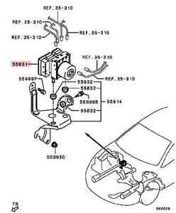 Chevy Tahoe Parts Diagram Chevy Tahoe Exhaust Diagram