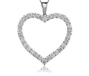 Certified 1.20ct F VS Diamond