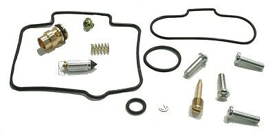 Husqvarna WR300, 2008-2009, Carb / Carburetor Repair Kit