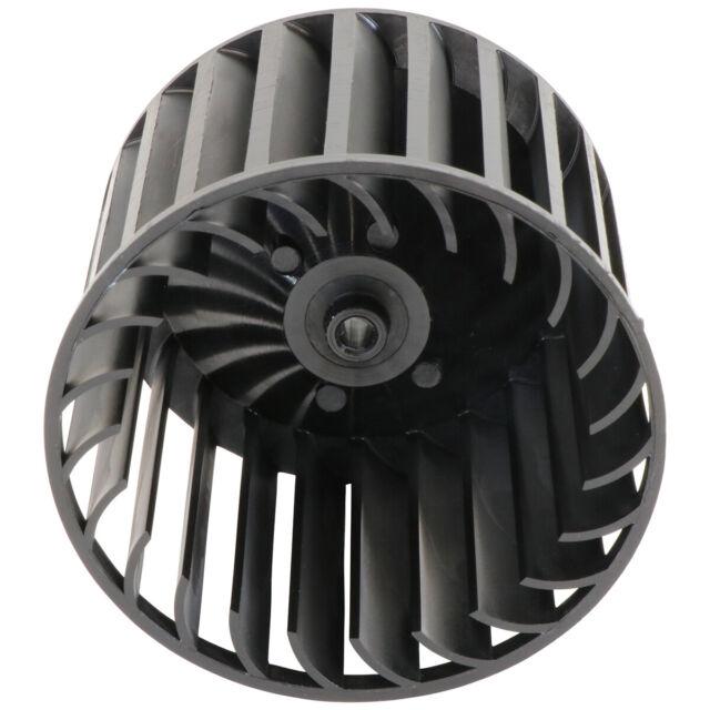 broan nutone s97010255 blower wheel vent fan