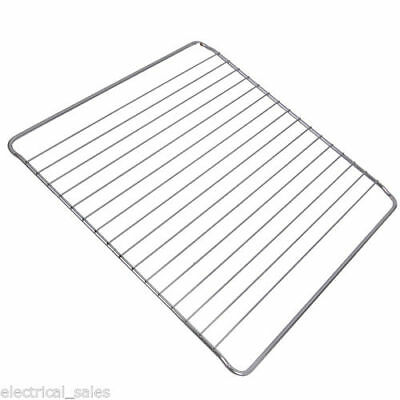FITS BEKO FLAVEL LEISURE COOKERS OVEN GRILL SHELF 365mm X