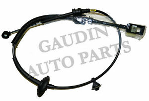 New Genuine Ford OEM Shift Cable 2002-2005 Explorer