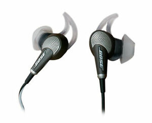 bose qc20 in ear