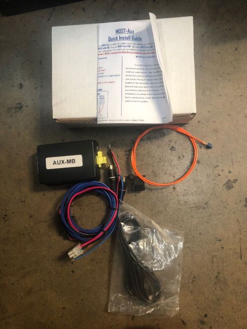 small resolution of jl amp wiring schematic 10w3v2