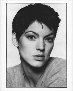 RYA KIHLSTEDT - 8x10 Headshot Photo w/ Resume - Deep ...