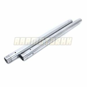 Fork Pipe For SUZUKI GSF1200 Bandit 1996 1997 98 99 2000