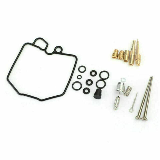 Carburetor Carb Rebuild Repair Kit Fits Honda CB900F