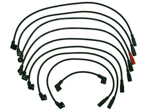 New 1968-69 Ford Spark Plug Wires 390 428 Galaxie Mustang