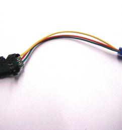 wayne dalton led interrupter 249321 for quantum classic drive pro drive for sale online [ 1600 x 1200 Pixel ]