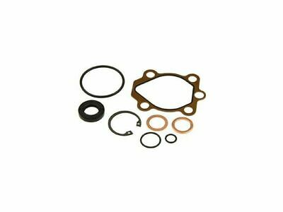For 1986-1991 Mazda RX7 Power Steering Pump Seal Kit Gates