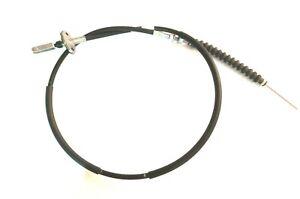 Suzuki Clutch Cable SJ410 SJ413 Gypsy Drover Samurai