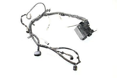 2001-2005 MAZDA MIATA AUTOMATIC ENGINE BAY WIRE HARNESS